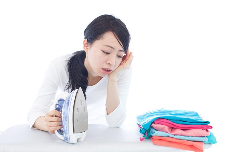 月経前症候群(PMS)と月経前不快気分障害(PMDD)